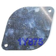 2540-00-110-4028 COVER,ACCESS