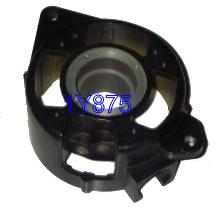 2920-00-116-9497 End Bell,Electrical Rotating Equipment