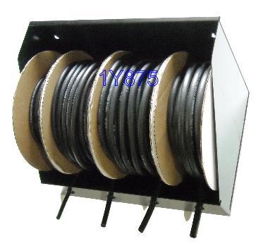4720-01-170-3963, 4720NR0388, Rack,  Fuel Hose Assortment