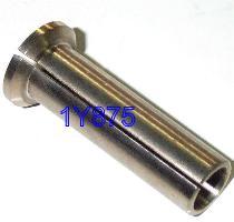 1025-01-418-0977 Sleeve, Split