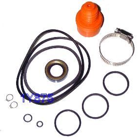 2920-00-294-2324 Parts Kit,Electrical Engine Starter